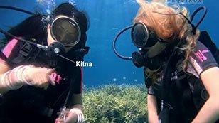 maruti-underwater